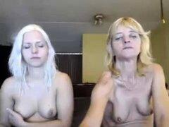 Webcam Maduras Amateur Webcam Gratis Maduras Video Porno