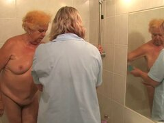 Amateur madura - madura - amateur amateur madura ducha gran