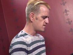 Ivory de Jenna guarda su BF tomando una polla negra