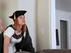 Mano de trabajo patrón de hija de chum paso mi el graduado