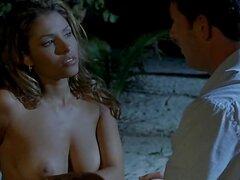 Carolina marconi nuda hot