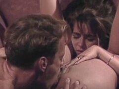 Rosa Caracciolo - sexo Kinky Babe Retro hermosa