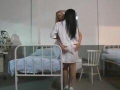 enfermeras sexy