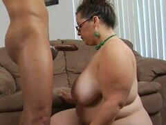 Newest fat adult videos at FREIEPORNO.COM
