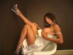 Sexy Lady Ashley Lawrence 3. Sexy Lady Ashley Lawrence 3