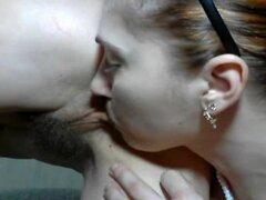 Webcamers lesbianas extremas 2