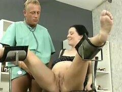 Mujer embarazada pierde buena HCG...