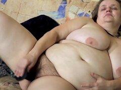 OmaHotel dos muy viejas y abuelas muy gordos, masturban dos viejas abuelas con tetas grandes