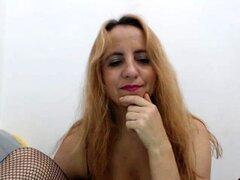Madura Masturbación Gratis Webcam Porno Video