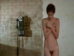Jane Birkin (desnudas y peludas)