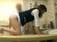 massage nearby