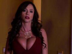 Video porno XXX - hermanas de sangre 5. Video porno XXX - hermanas de sangre 5