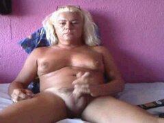 voyeurhit travestis anal
