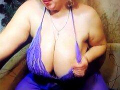 Sexy Webcam madura 5. Sexy madura Webcam 5