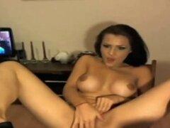 Muy caliente adolescente masturba en Webcam Webcam Webcam HD. Muy caliente adolescente masturba en Webcam Webcam caliente HD