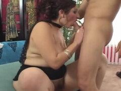 Havingsexy muy peludas havingsex con mujer