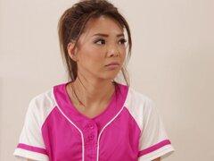Jessa Rhodes anhela hacer de Ayumi Anime coño mojado - Jessa Rhodes, Ayumi Anime