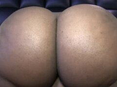 thick n sexy phat big booty gets fucked by hung bbc latino. thick n sexy phat big booty gets fucked by hung bbc latino