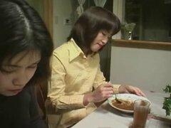 Japonesa esposa marido chica follar-uncencored (MrNo). Japonesa esposa marido chica follar-uncencored (MrNo)