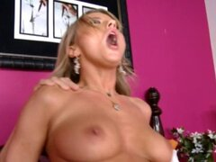 gordas culonas peludas porn