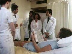 enfermeras sexy parte 1