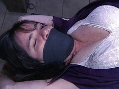 jovencita culona porn