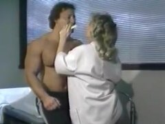 Rod rising from skillful nurse hands. A real feast for all fans of vintage sex movies! An enormous collection of the hottest classic porn clips with the greatest stars of the golden age of porn
