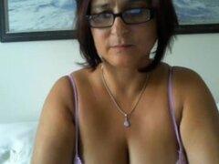 privatehomeclips webcam masturbation arabe