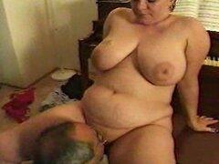 Profesora de piano madura gorda bbw follando xxx porno