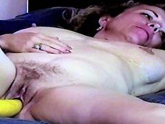 Maduras desnudas mujeres SS orgasmo sale Veggie