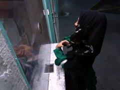 Webcam pussy cum árabe y árabe danza desnuda