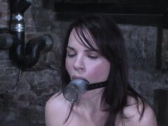 Speaking, you wet virgin babe pussy pics