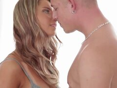 RealityKings - amor HD - Katerina jugoso protagonizada por David y Katerina. RealityKings - amor HD - Katerina jugoso protagonizada por David y Katerina