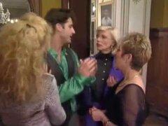 alemanas viejas señoras gone wild-Parte3