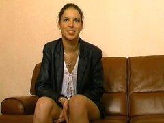 Francesa peluda madre que me gustaría follar sexo anal,