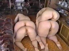 Extremo, extremo de reloj ruso Swinger lesbianas rusas lesbianas Swinger. El mejor amateur porn vidz diaria. Encuentra caliente porno casero y porno amateur gratis con buena calidad vidz.