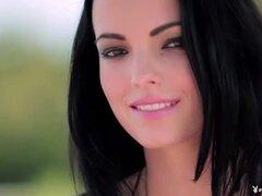 Playboy Plus: inédito - morena bellezas Vol. 1