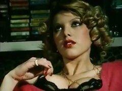 Softcore homenaje al No 1 francés Pornstar Marilynin Jess, tal vez las más bellas y seductora porno alguna vez. Mi preferido uno seguro.