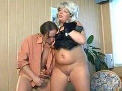 Tnh abuelita rusa madura abuela porno maduras viejas corridas cumshot