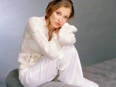 Alexandra Maria Lara. Alexandra Maria Lara