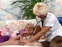 Madura alemana hembra Docker follada en película Vintage