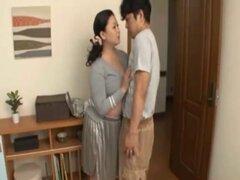 japonesa gordas porn