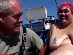 gorditas bajitas porn