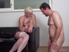 Latest humiliation xxx videos at XXXJOJO.COM