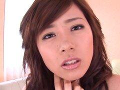 JavHd Video: Keito Miyazawa, con dos pollas duras en la habitación, una chica en lencería sexy nunca puede estar seguro que la mierda viene de. Keito Miyazawa sabe lo unico es que ella se obtiene golpeó duro hasta que salen doble disparos de esperma, y es