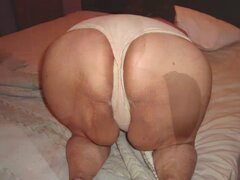 LatinaGrannY gordita Amateur abuela Latina Slideshow. Abuela madura amateur latina gordita amateur fotos slideshow