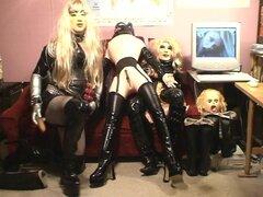 Roxina2007LovelyDollsInNaughtyFun150307XXXL