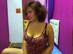 mi rojo de mamá Mostrar cortos mi webcam amigos