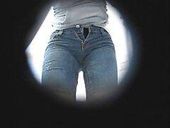 Perfect hidden camera porn movies at XECCE.COM