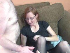 medias porn